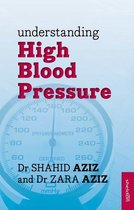 Omslag Understanding High Blood Pressure