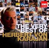 The Very Best Of Herbert Von K