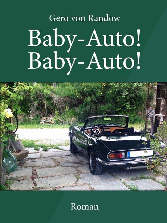 Baby-Auto! Baby-Auto!
