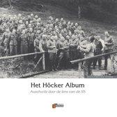 Verbum Holocaust Bibliotheek - Het Hocker Album