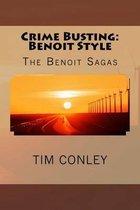 The Benoit Sagas