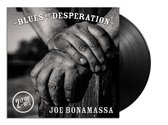 Blues Of Desperation -Hq- (LP)