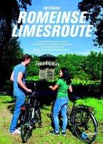 ANWB fietsgids - Romeinse Limesroute