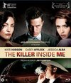 Killer Inside Me, (The)
