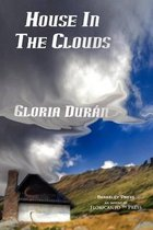 The House in the Clouds