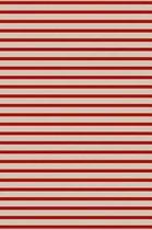 Patriotic Pattern - United States Of America 24