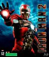 Iron Man 2 (Blu-ray)