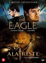 The Eagle/Alatriste