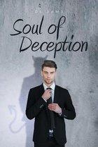 Soul of Deception