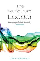 The Multicultural Leader