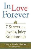 In Love Forever