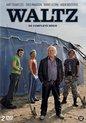 Waltz - De complete serie (2dvd)