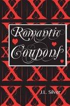 Romantic Coupons