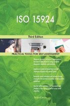 ISO 15924