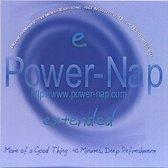 Power-Nap/E