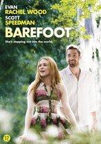 Speelfilm - Barefoot