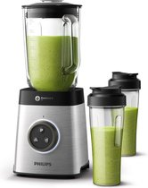 Philips Avance HR3655/00 - Blender