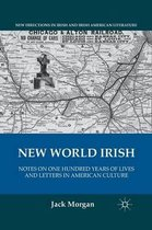 New World Irish