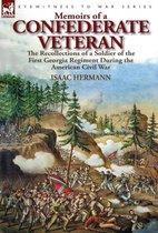 Memoirs of a Confederate Veteran