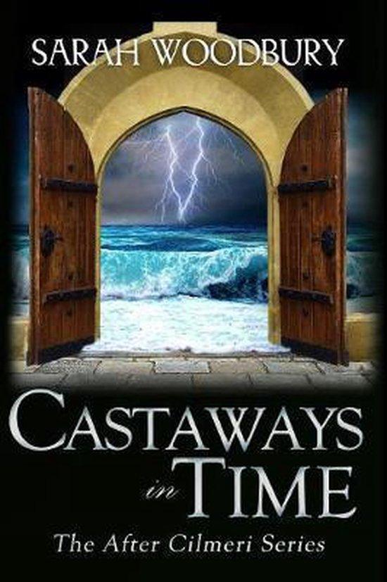 Castaways in Time