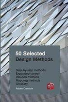 50 Selected Design Methods