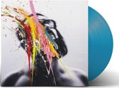 Up (Coloured Vinyl)