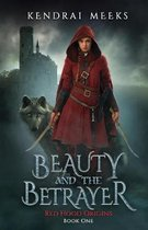 Beauty and the Betryaer