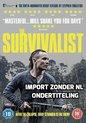 The Survivalist [DVD]