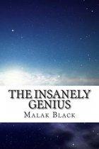 The Insanely Genius