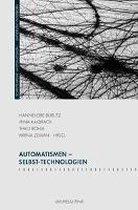 Automatismen - Selbst-Technologien