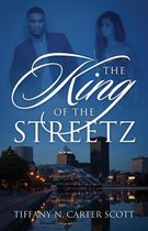 The King of the Streetz