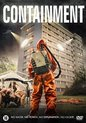 Movie - Containment