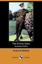 The Emma Gees (Illustrated Edition) (Dodo Press)