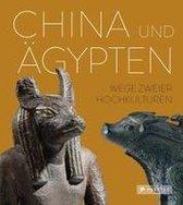 China und Ägypten