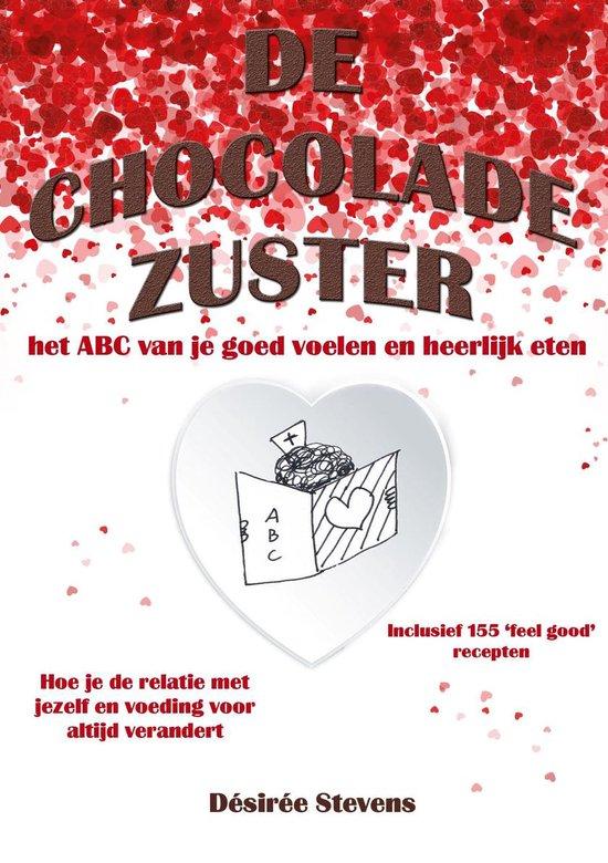 De Chocolade Zuster - Désirée Stevens pdf epub