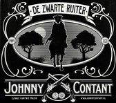 Johnny Contant - De Zwarte Ruiter