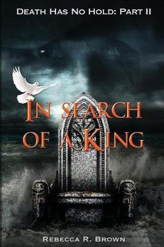 In Search of a King
