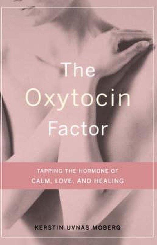 The Oxytocin Factor