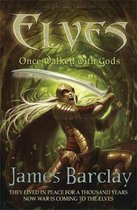 Elves (1): Once Walked with Gods