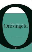 Pegasus literair  -   Omsingeld
