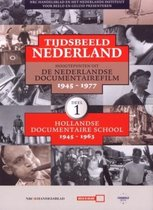 Tijdsbeeld Nederland 1