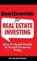 Smart Essentials for Real Estate Investing