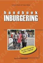 Handboek Inburgering