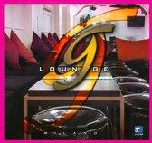 G Lounge Volume 5