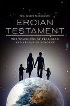 Ercian Testament
