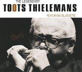 Legendary Toots.. (LP)