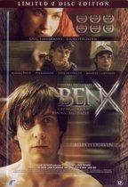 Ben X (Limited Edition) (Steelbook)