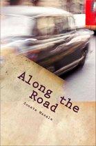 Boek cover Along The Road van Sonata Masale