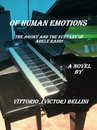 Of Human Emotions
