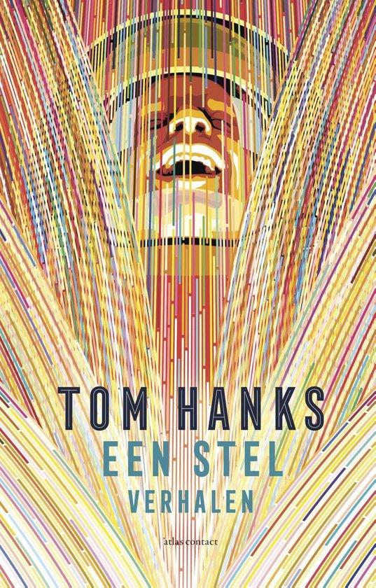 Een stel verhalen - Tom Hanks  